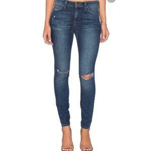 🆕Joe's Jeans size ▶︎ 27